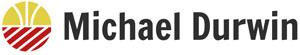 Blog Pribadi Michael Durwin